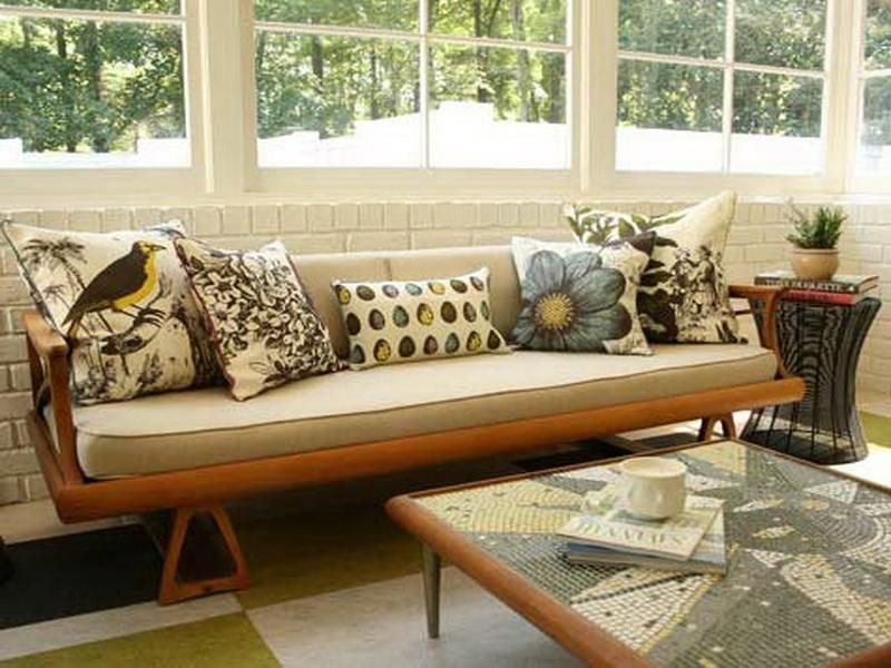 Awesome Decorative Couch Pillows Great 24 For Your Modern Sofa Ideas With