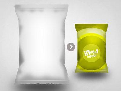 Download Inventlayout Pack Packaging Mockup Design Mockup Free Packaging Template