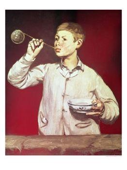 Édouard Manet : 1873. - Google Search