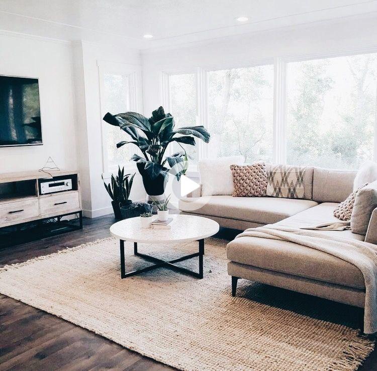 Redirecting In 2021 Minimalist Living Room Design Minimalist Living Room Modern Minimalist Living Room Minimalist living room accessories concept