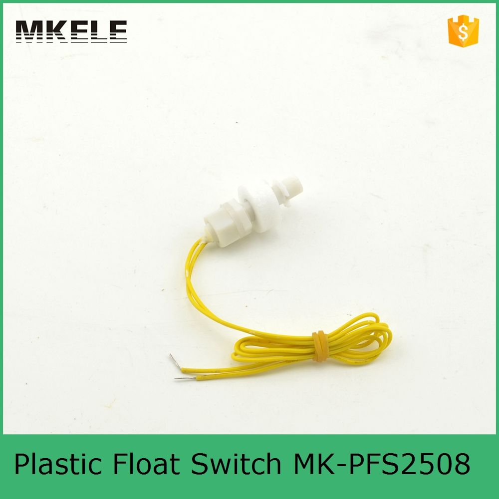 $1.52 (Buy here: http://appdeal.ru/4ms1 ) 110v MK-PFS2508 water tank level switch,magnetic float level switch,magnetrol level switch for just $1.52