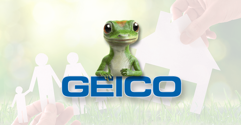Geico Homeowners Insurance Quote Pictures Geico Homeowners Renters
