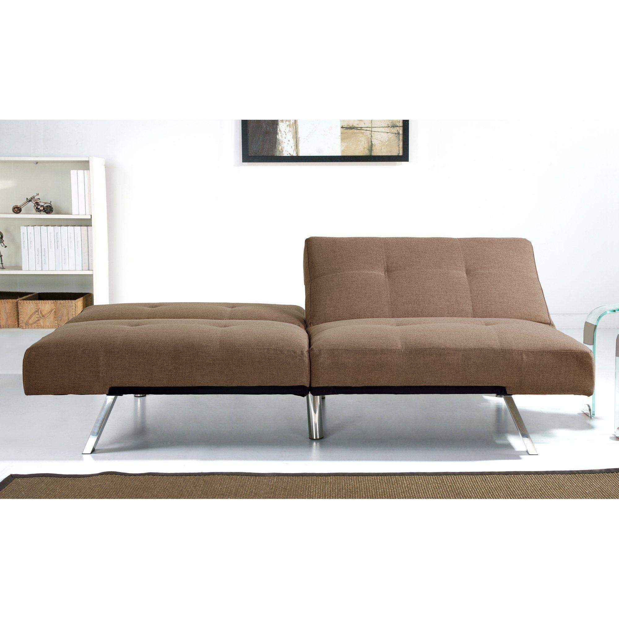 sleeper sofa sleeper sofas and decorating