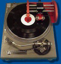 Pin On Vinyl Recorders