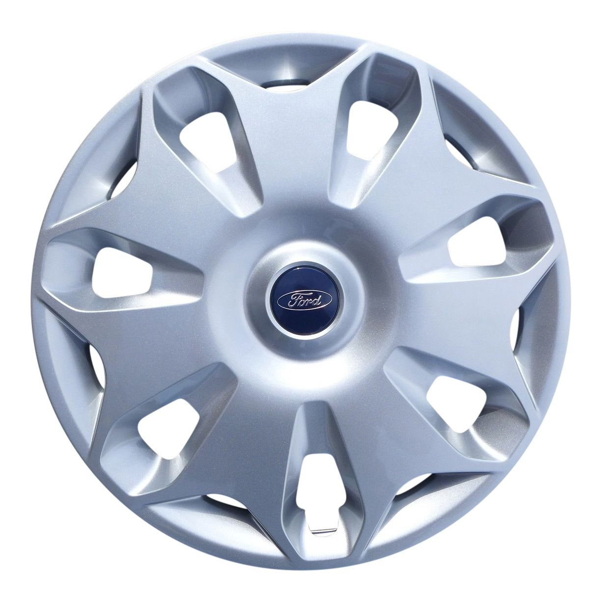 Brand New 2014 2015 Ford Transit Connect Hubcap Wheel Cover 16