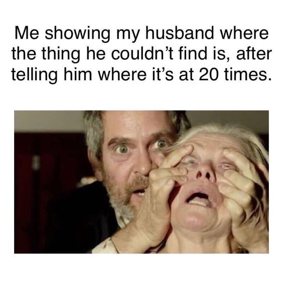 Http Saidbooks Com Wp Content Uploads 2019 05 528f80d01eaefb39219da48401c4f6d9 Jpg Funny Quotes For Kids Funny Pictures Can T Stop Laughing Mommy Memes