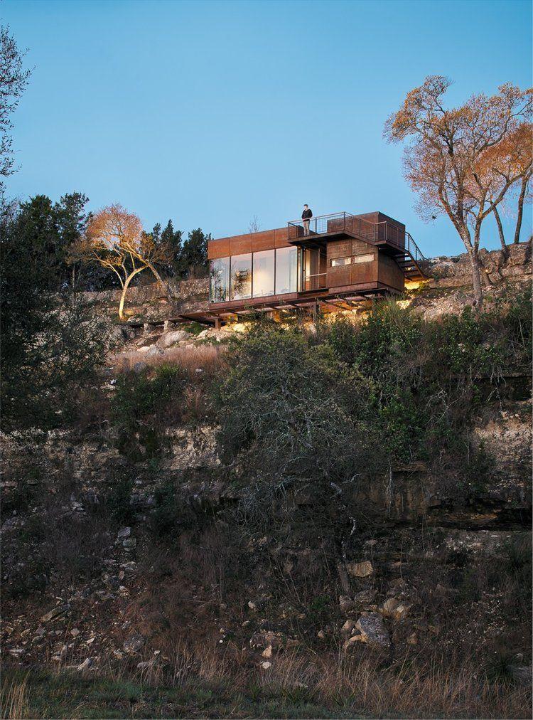 Pin by Edward Mosimann on pillar house Rock ranch