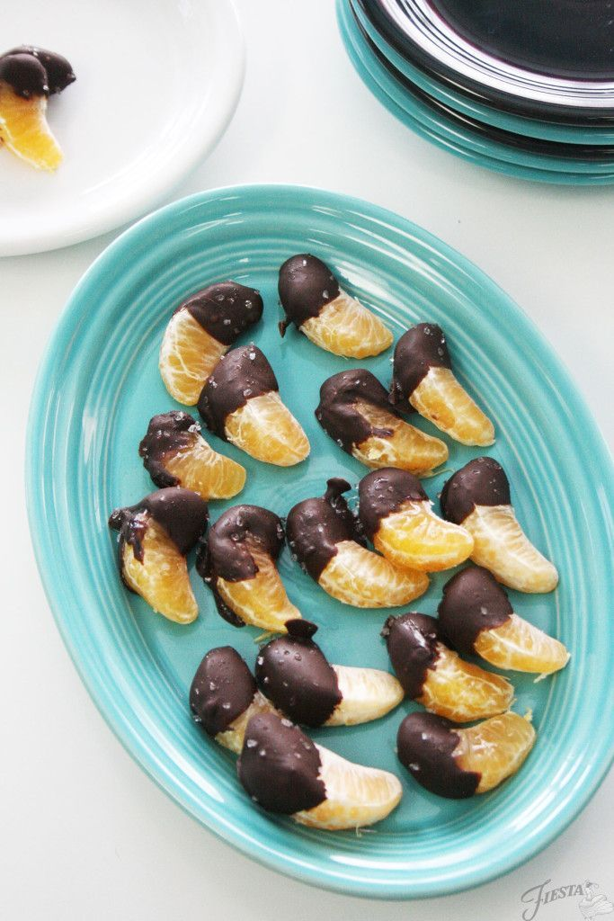 Pin By Jillian On Christmas Pinterest Appetizers New Year S Eve