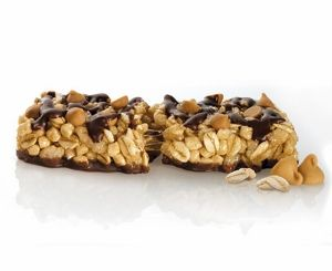 Kellogg's Special K Granola Bar, Chocolate and Peanut Butter, 4.76-Ounce (Pack of 6) -      Take the Special K Challenge For Special K lovers hoping to trim down, Kellogg has created the Special K Challenge, a fun and easily managed online program found at specialk.com. Designed to help set and achieve weight loss goals, the program includes useful suggestions, menu tips, mobile... - http://buytrusts.com/decathlon/healthy-snacks/kelloggs-special-k-granola-bar-chocolate-and-pe