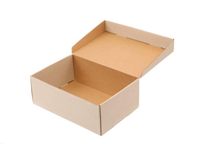 Todo Manualidades Decorar Una Caja De Zapatos Caja De Zapatos Decorada Caja De Zapatos Troqueles De Cajas