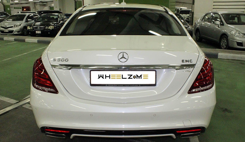 تاريخ مرسيدس بنز أس كلاس سيارة الصالون الفاخرة الأشهر في العالم موقع ويلز In 2020 Benz S Class Benz S Mercedes Benz
