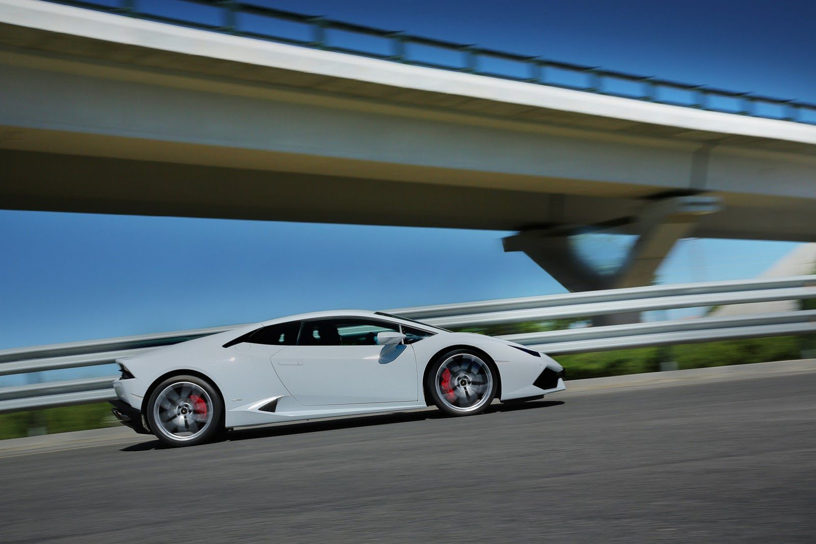 Get All The Latest News On Current And Future Cars Auto Shows - Current sports cars