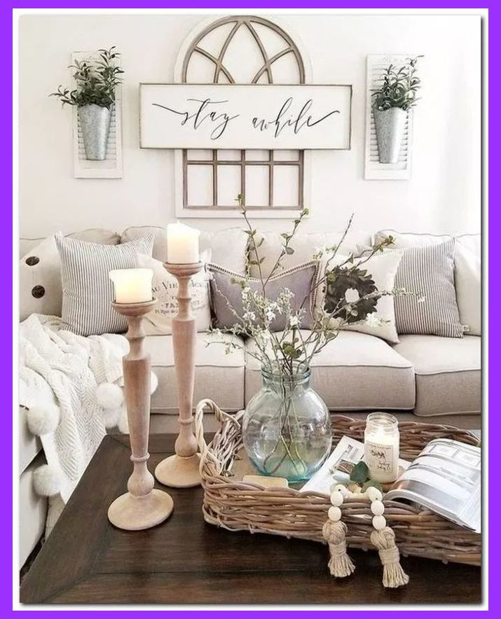 Top 11 Incredible Cozy And Rustic Chic Living Room For: 63 Best French / Shabby Chic Bedroom Ideas