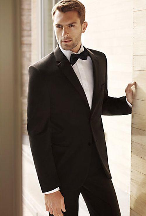 Matrimonio In Smoking : Tumblr nuestra boda pinterest traje caballeros y