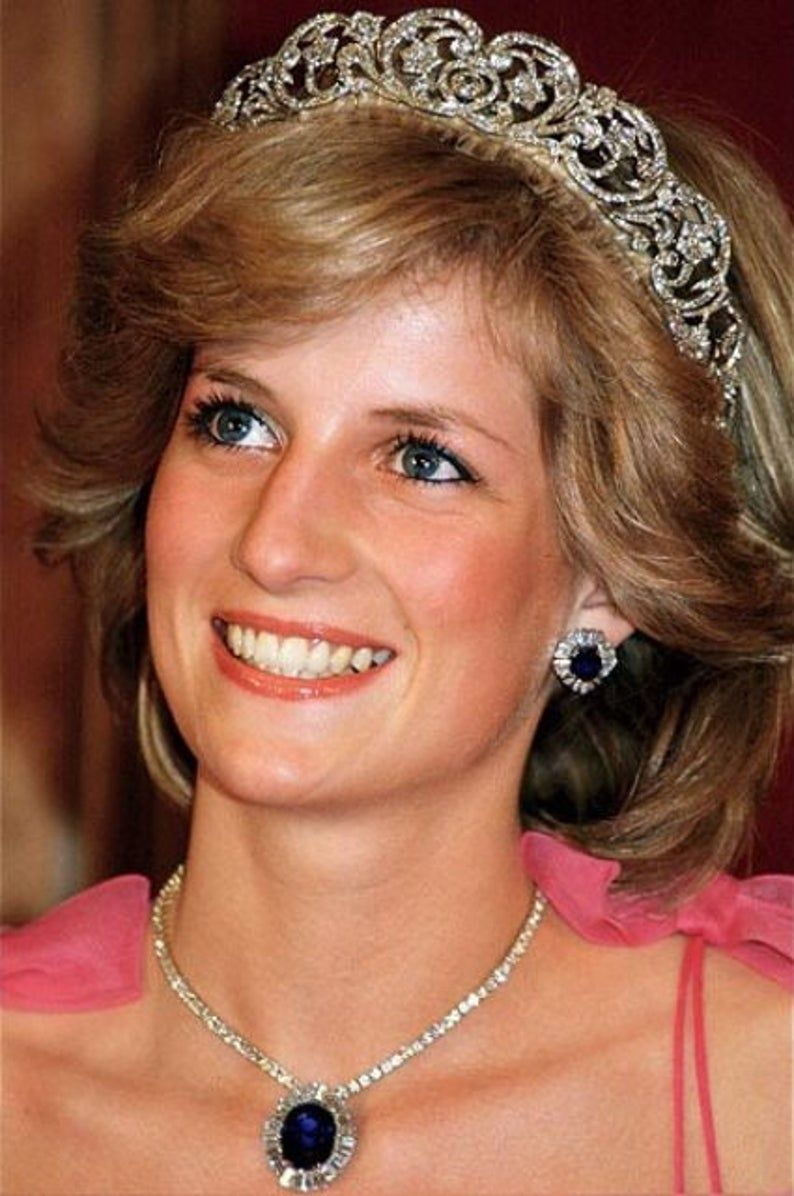 470 Diana Her Boys Ideas Diana Lady Diana Princess Diana
