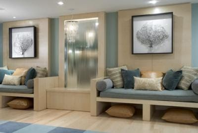 Candice Olson Dining Room Designs | Candice Olson design - massage ...