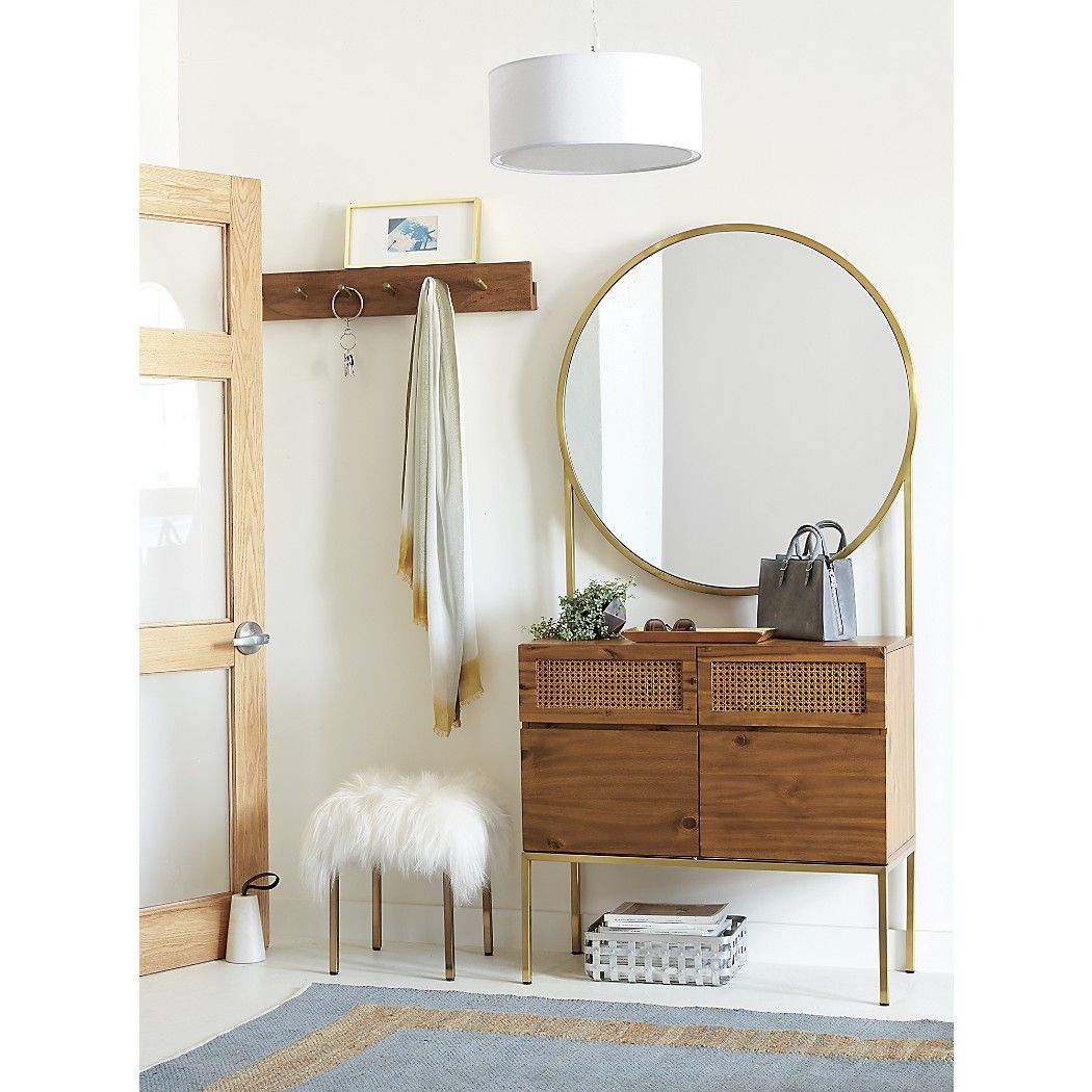 cb2 bedroom furniture. Modern Bedroom Furniture. Whether You\u0027re A True Minimalist Or Have Funky, Cb2 Furniture