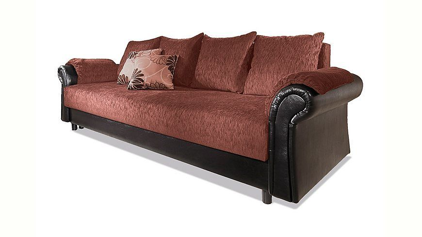 Pin By Ladendirekt On Sofas Couches Sofa Sofa Bed Beautiful