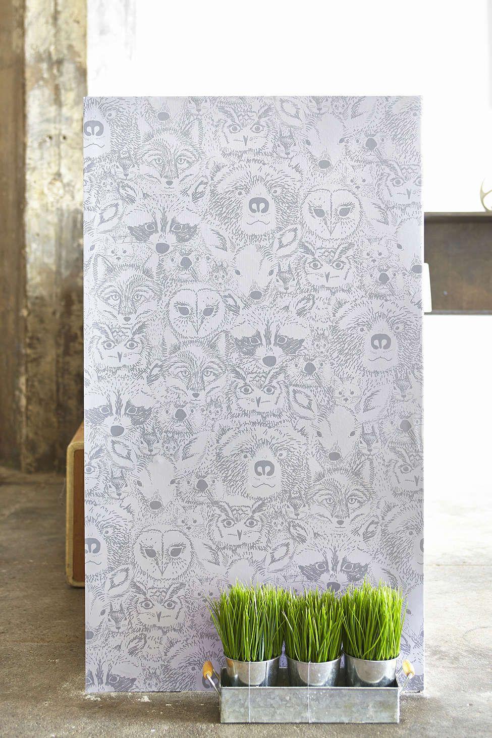 bloomingdale hang out art room chasing paper wild. Black Bedroom Furniture Sets. Home Design Ideas