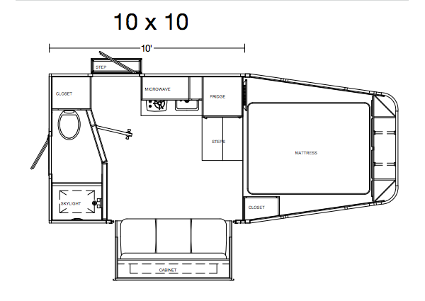 Floorplans / Specs   Floor plans, Design, How to planPinterest