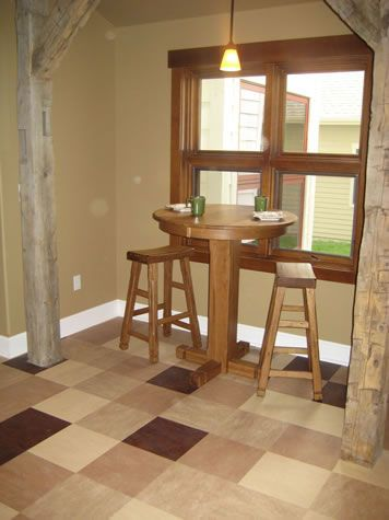 Home Marmoleum Interior Design Services Interior