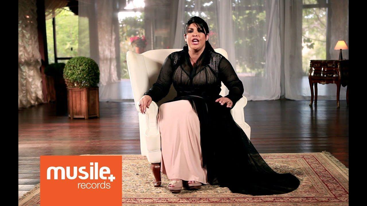 Vanilda Bordieri Choro De Joquebede Vestido Formal Choro