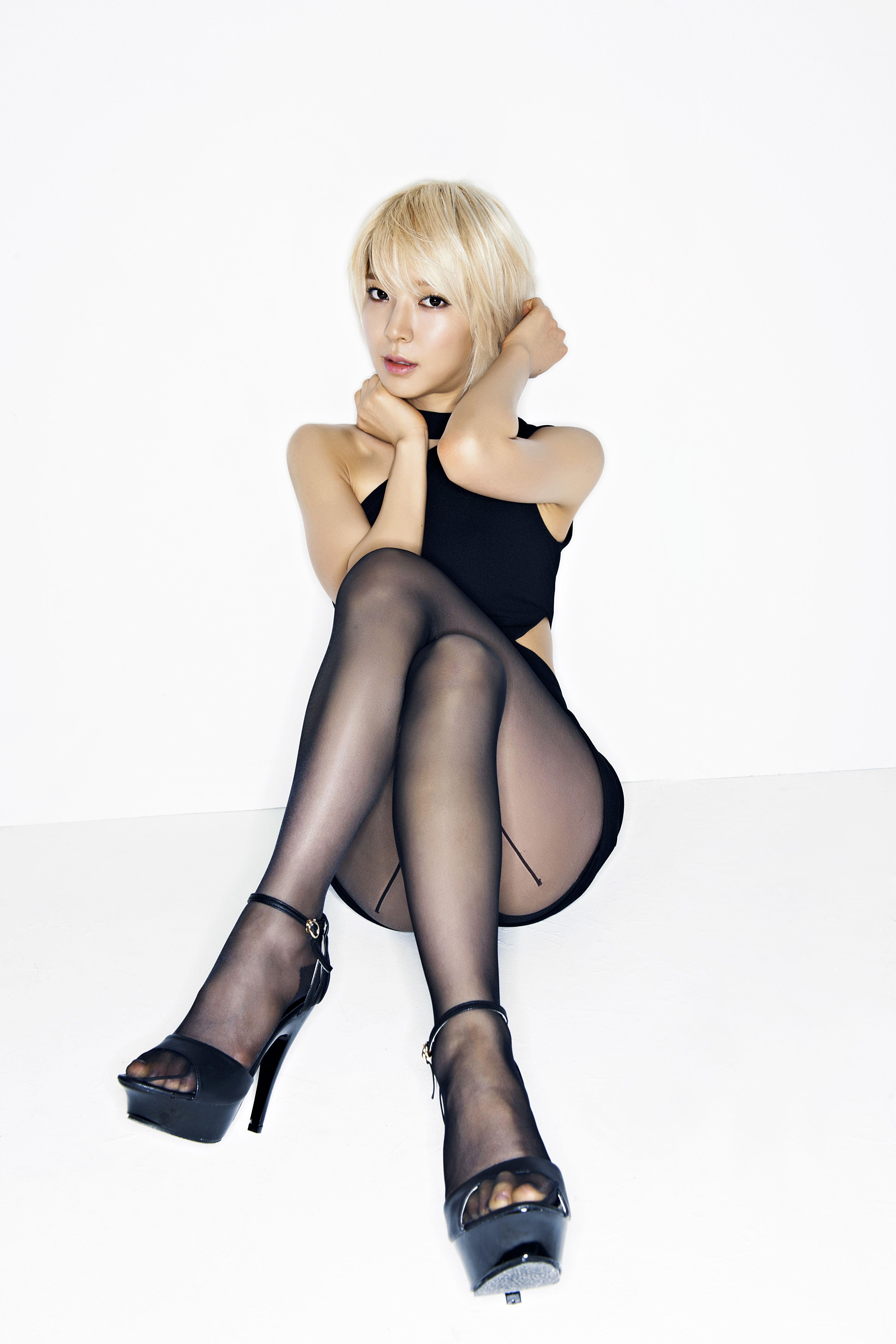 Stockings hd pics