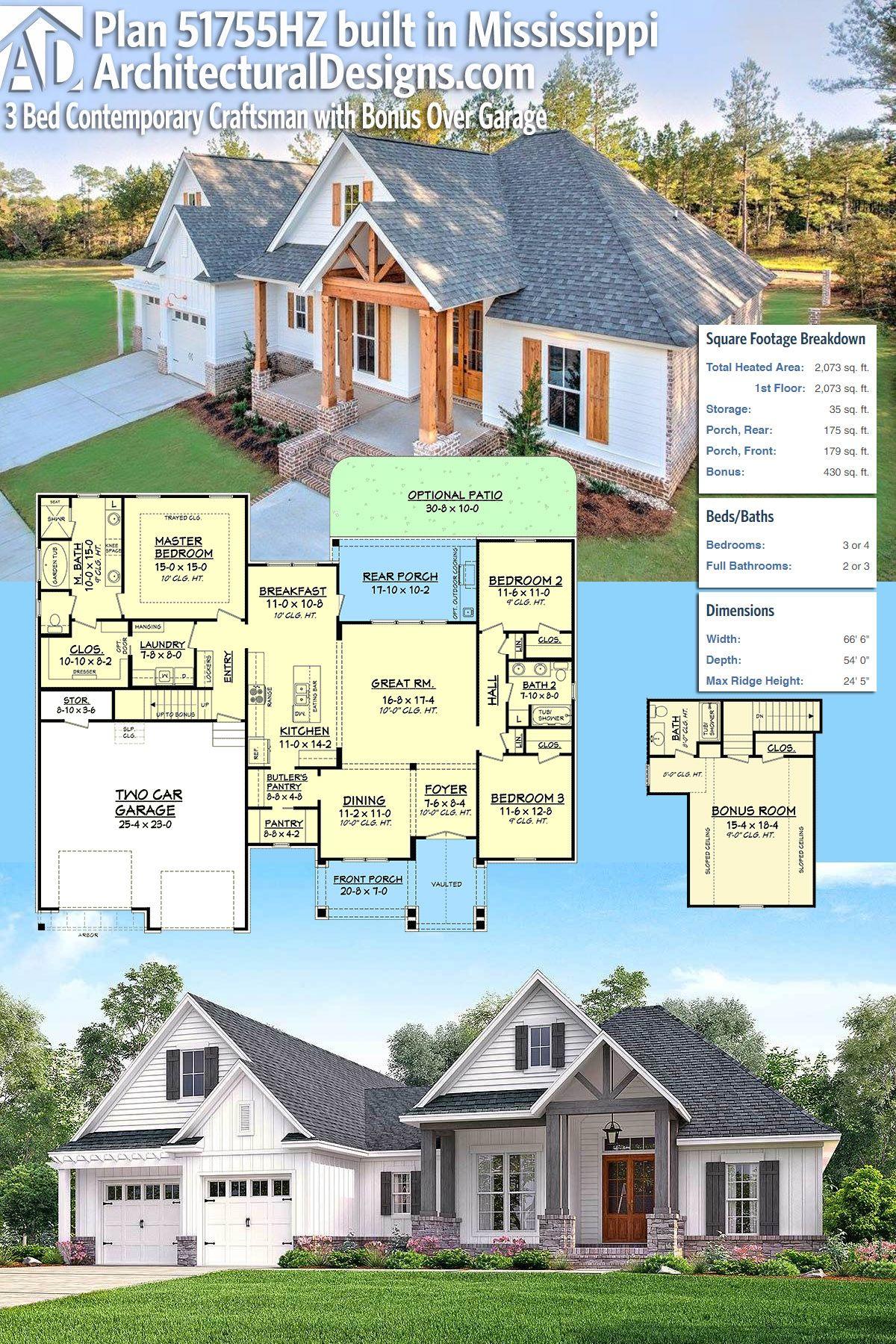 817433c2ef2cc38ba032ef91c270eba2 Top Result 52 Best Of Craftsman Style Home Plans Photography 2017 Hdj5