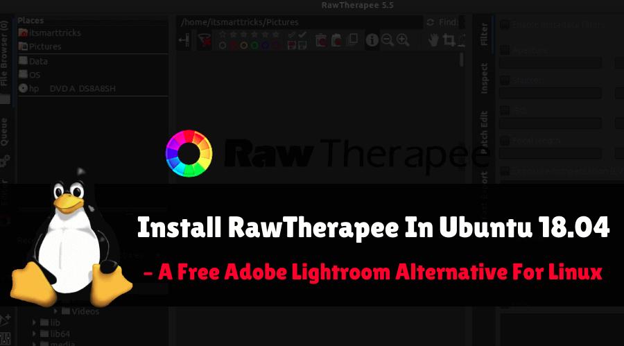 Rose Glen North Dakota ⁓ Try These Adobe Lightroom
