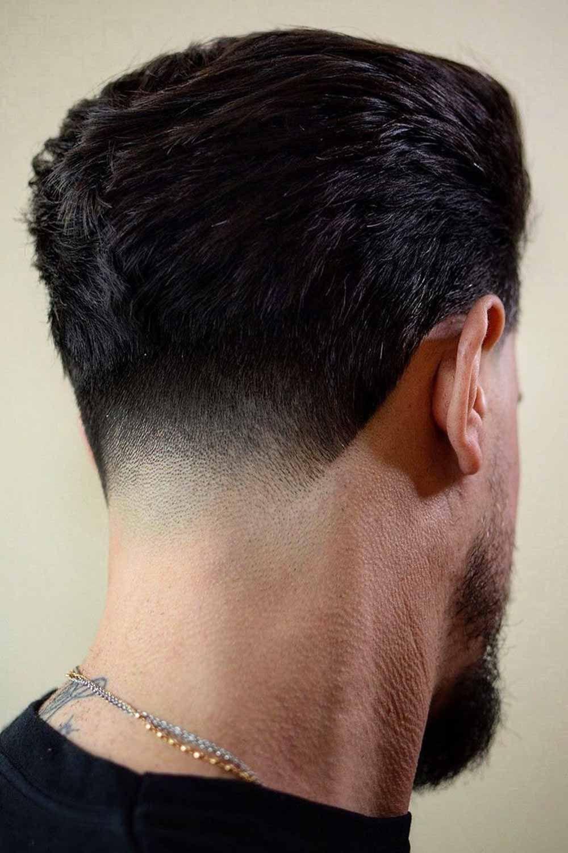 Pin On Medium Hairstyles