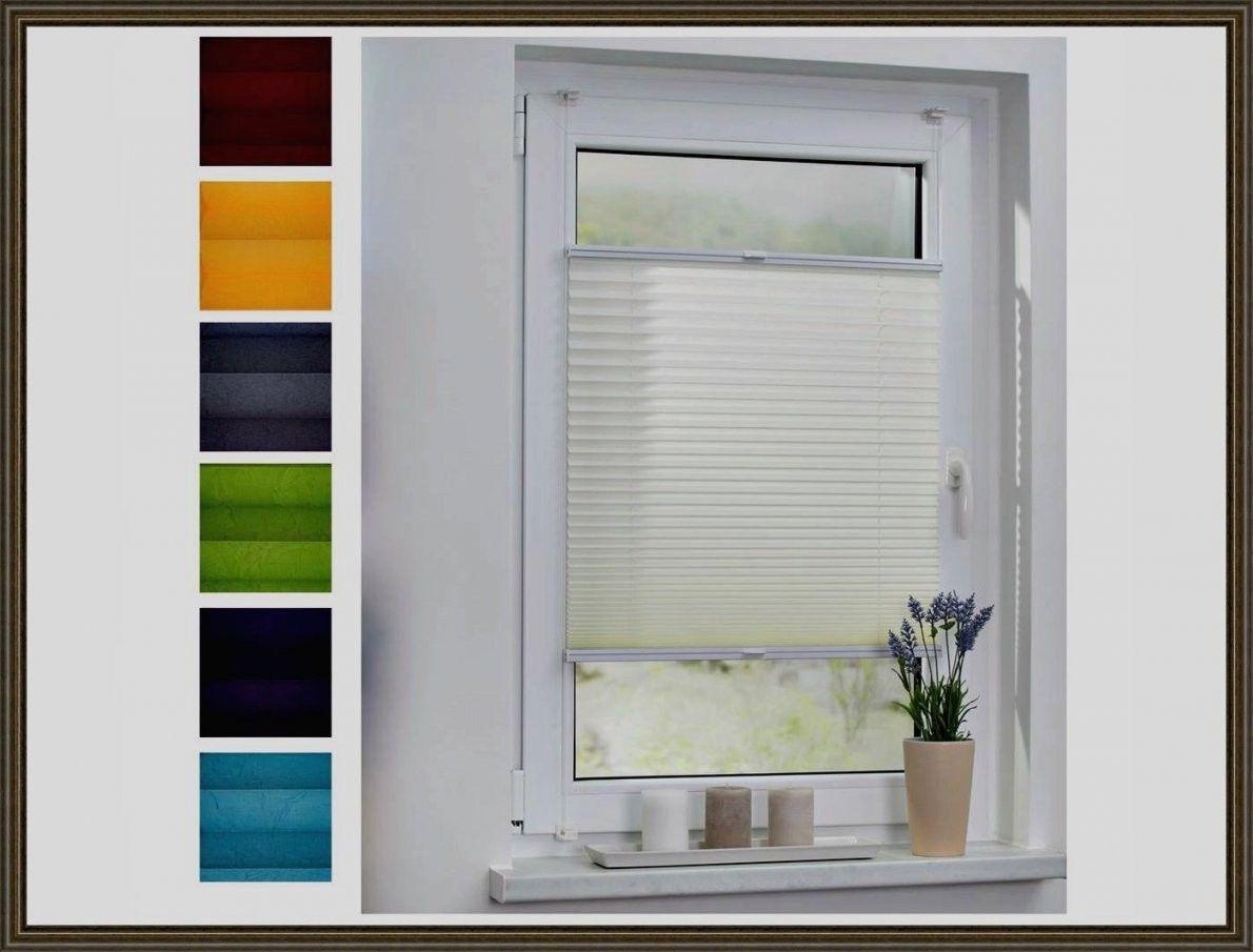Sonnenschutz Fenster Innen Ohne Bohren In 2020 Jalousien
