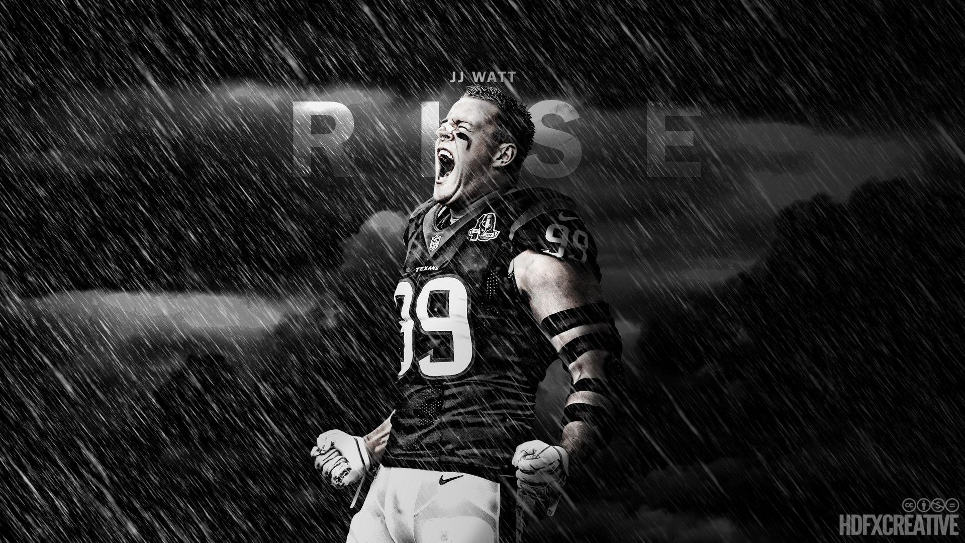 Nfl Players Wallpaper Hd 2020 Nfl Football Wallpapers Nfl Football Wallpaper Football Wallpaper Jj Watt