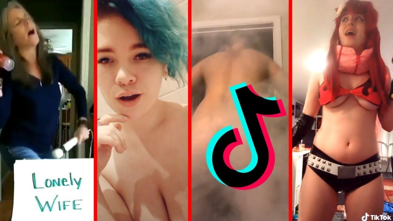 Tiktok Thicc Thots Vs Best Memes Download tiktok video without watermark. tiktok thicc thots vs best memes