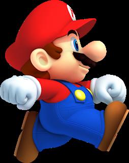 Super Mario Photo Props Printable By Babalisme Pdf Google Drive Super Mario Bros Party Super Mario Birthday Party Super Mario Bros Birthday Party