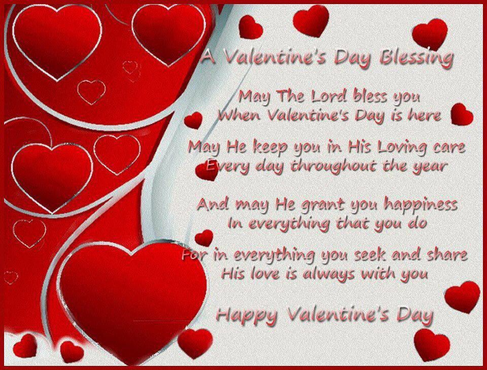 Valentines Quotes Custom Happy Valentine's Day  Holiday ❤ Happy Valentines Day  Pinterest
