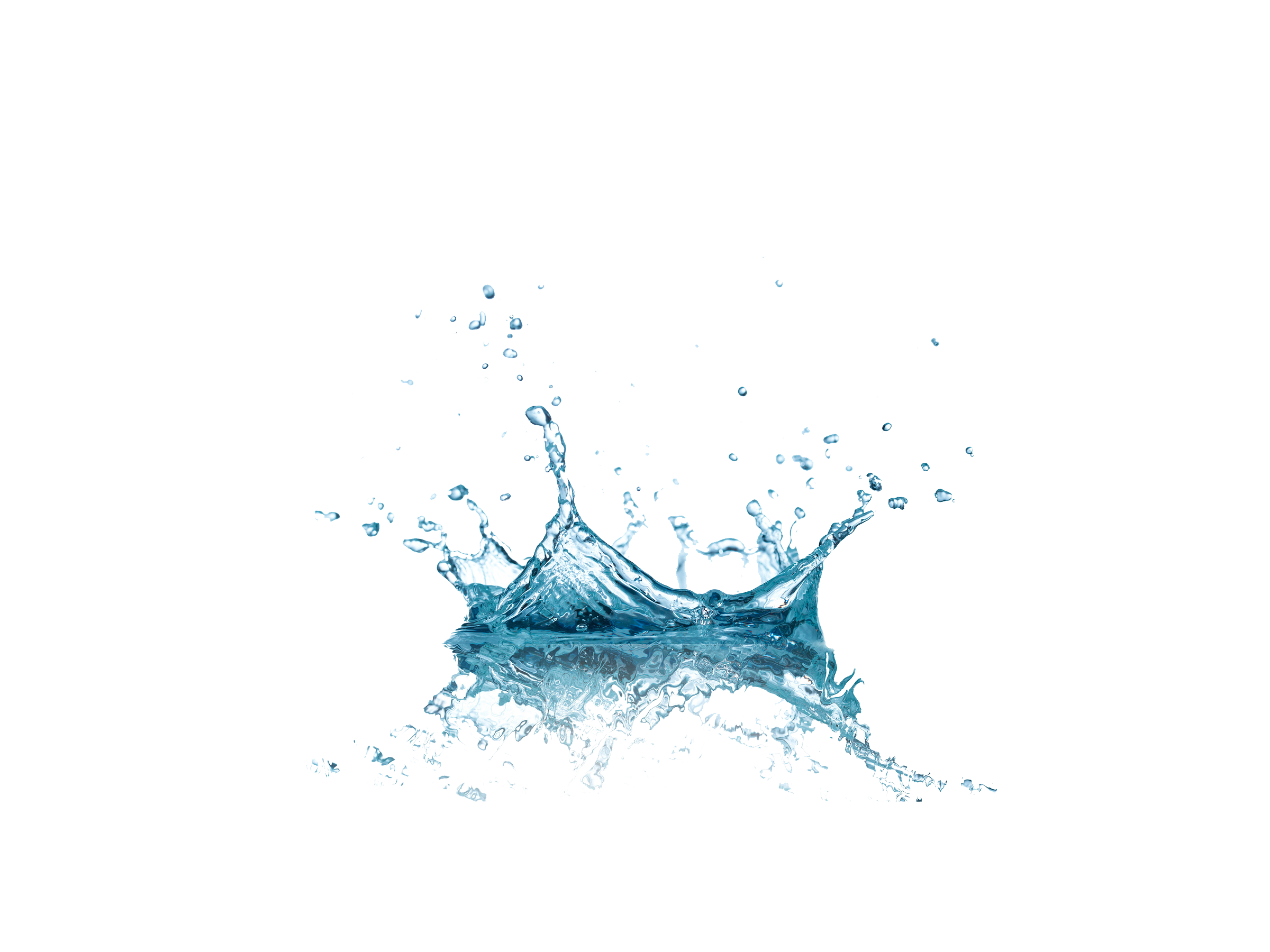 water splash png | +prayerbomb | Pinterest | Paintings
