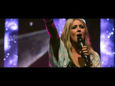 Citipointe Live Surrender 2013 Worship Music Worship Songs
