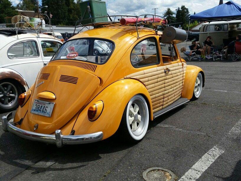 Pin On Volkswagen