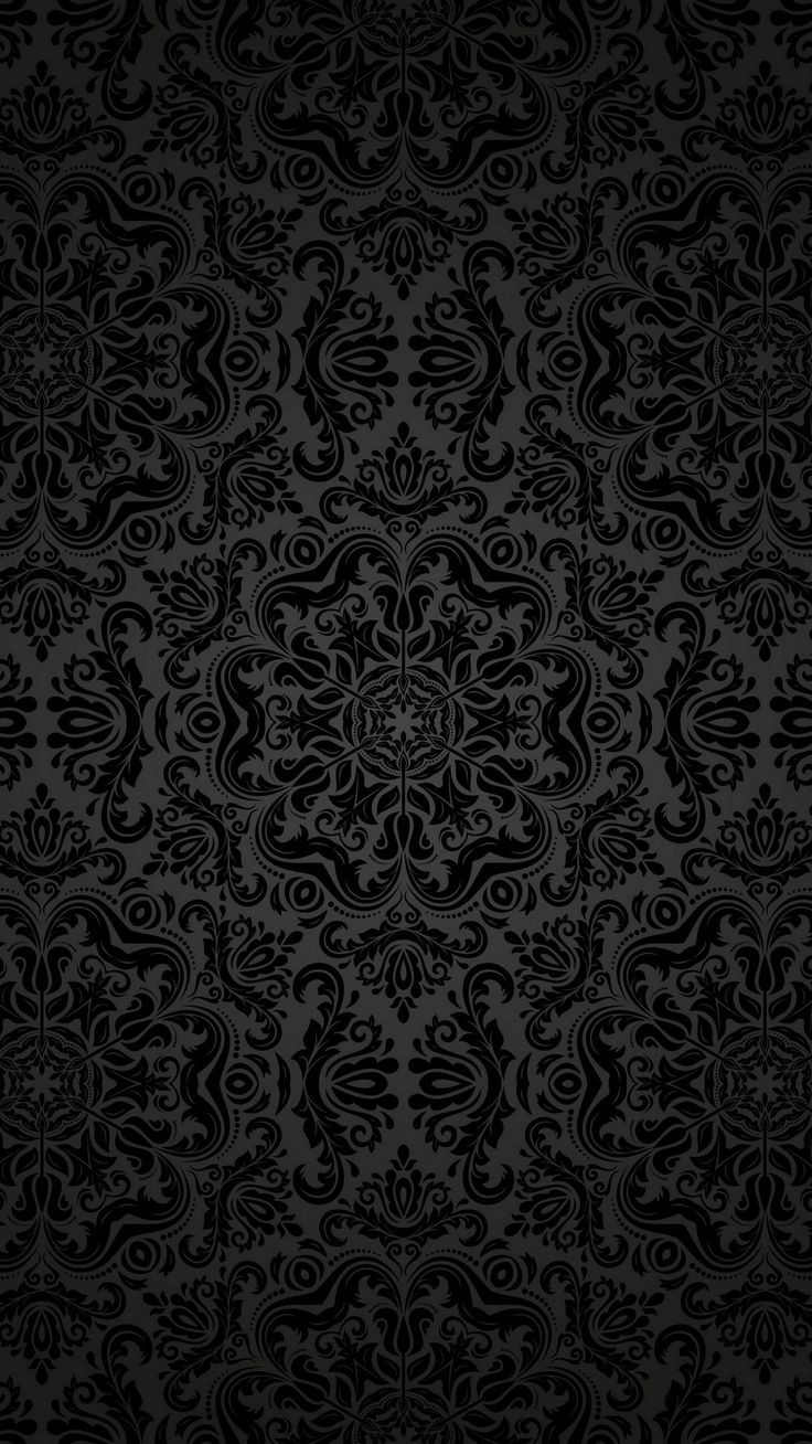 Beautiful Pictures Mandala Download The Perfect Black Wallpapers Pictures Find Over 100 Iphone Wallpaper Pattern Android Wallpaper Black Black Wallpaper