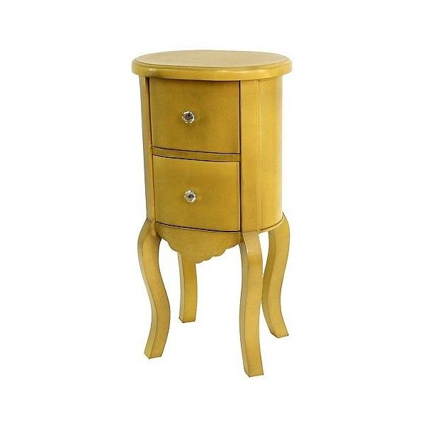 Yellow Wooden Cabinet (£225) ❤ liked on Polyvore featuring home, furniture, storage & shelves, cabinets, yellow, wooden storage cabinet, wooden cabinet, wood cabinet, colored furniture and timber furniture