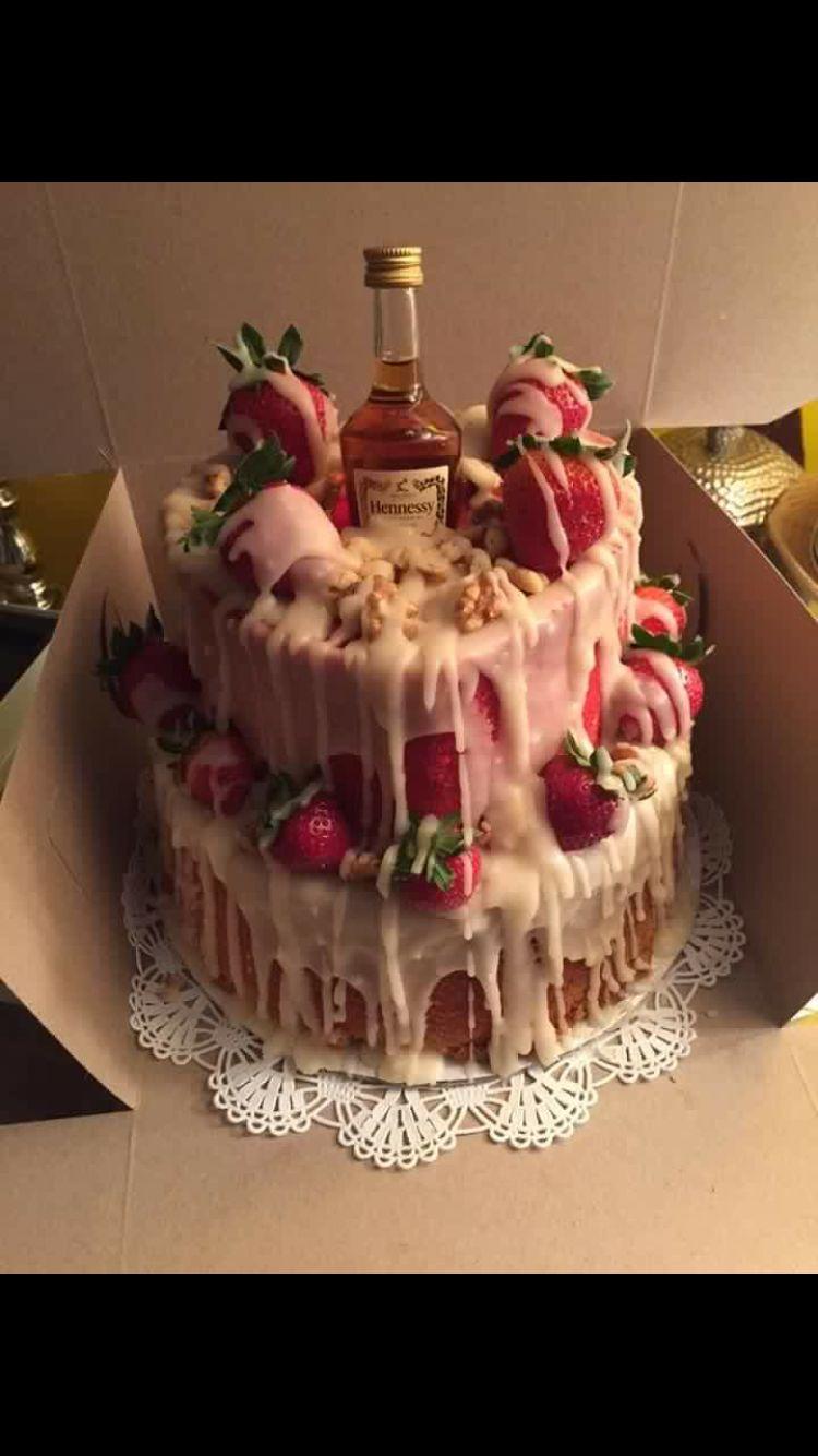 Imagine Party Decor In 2019 Cake Liquor Cake