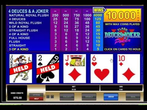 FREE £1500 Deuces and Joker Video Poker Golden Tiger Casino and Mobile B...♥ http://www.rewardsafftrack.eu/affiliate/referral.asp?site=gt&aff_id=aff11291 Golden Tiger Casino Online and Mobile £1500 FREE Extreme Heat Games https://www.facebook.com/GoldenTigerCasino