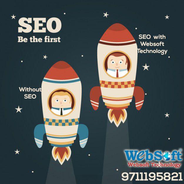 #WebsiteDesigningCompanyInDelhi #WebsiteDesigningCompany #commerce #Website #Development #Website #Designing  #Ecommerce #Solution #Websoft #Technology #Seo #Expert #In #Delhi #Website #Designing #Company #In #Rohini #Best #Website #Designing #Company #Delhi #Best #Website #Designing #Company #India #SEO #SEO #Expert #In #Rohini #Dynamic #Website #Ecommerce #Solution #SEO #Expert #In #Delhi #NCR #Seo #Expert #In #Rohini #Ecommerce #Website #WebsiteDesigningCompany