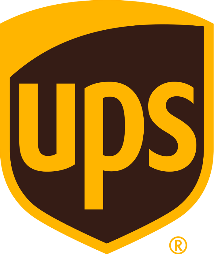 Ups Logo  Logos Color    Logos