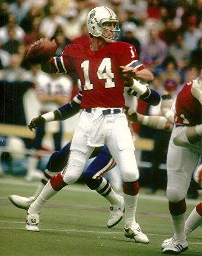 check out 2e6cb 9ebba Steve Grogan New England Patriots Jerseys Amazon | New ...