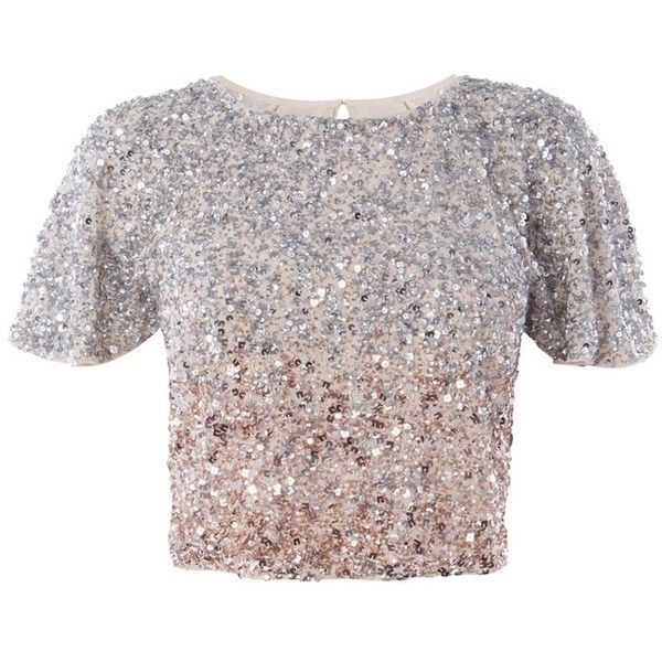 Cheap Sparkly Tops