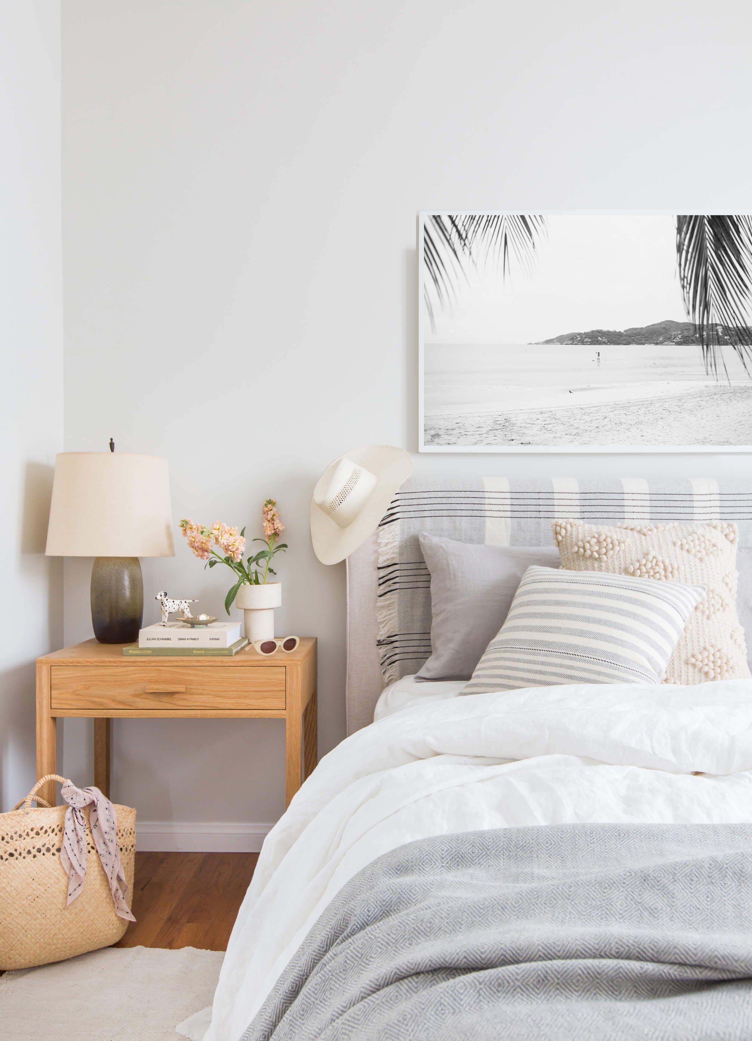 Pin Von Maria Steinhof Auf Schlafzimmer Schlafzimmer Einrichten Mode Schlafzimmer Innenarchitektur Schlafzimmer