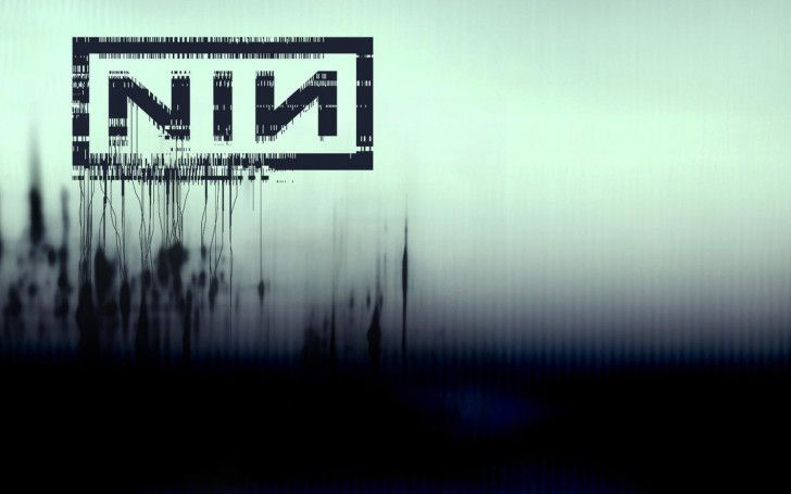 Nine Inch Nails Music Free Hd Wallpaper Proyectos Que