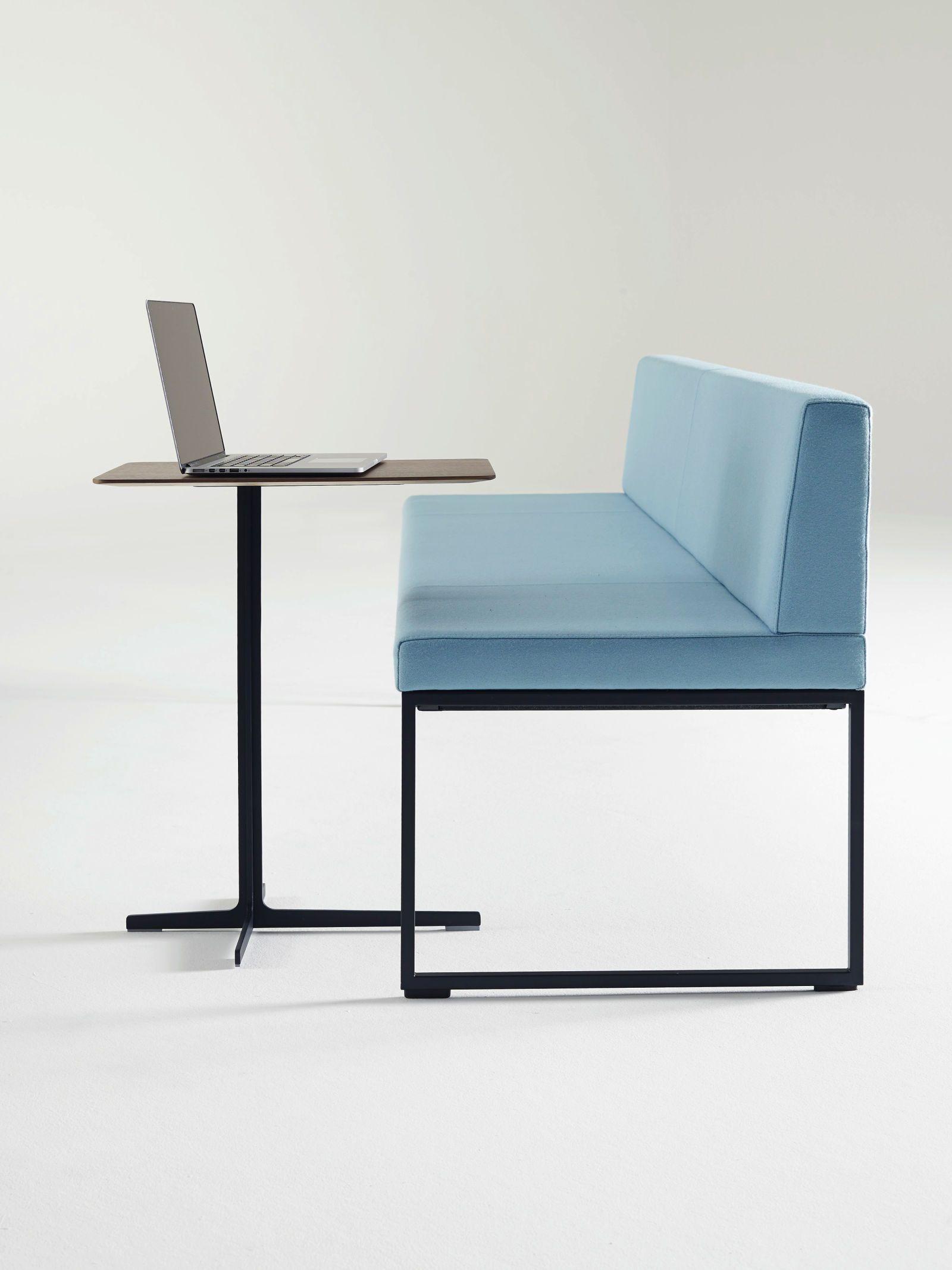 Poise Side Table | Side Tables | Pinterest