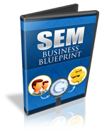 Httppprobizint2212668dreamhomebusinessopportunity make httppprobizint2212668dreamhomebusinessopportunity make money learning seo sem business malvernweather Images